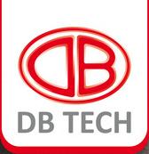 DB Tech Specjalistyczny Sprzęt Wyburzeniowy